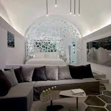grace santorini hotel by divercity architects