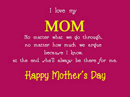 happy mothers day wallpapers happy mothers day quote mother39s day wallpapers wishespoint