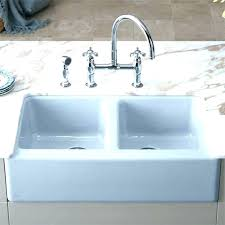 replace kitchen faucet cost to replace kitchen sink cost to install kitchen faucet medium
