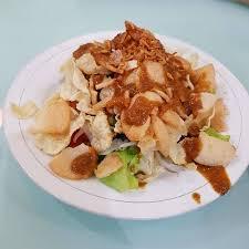 aneka masakan ps ujan2 images tagged with makanansemarang on instagram