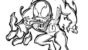 lego ant man coloring pages spiderman coloring pages printables amazing coloring pages amazing