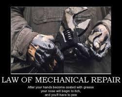 Mechanic Memes - very true d memes mechanic memes funny photos pinterest