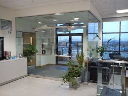 glass partition walls for home glass partitions glass partition wall for office or home abbey
