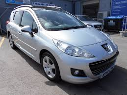 used peugeot car dealers used peugeot cars for sale in winchester hampshire motors co uk