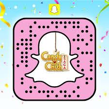 candy crush saga home facebook