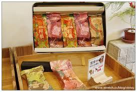 fum馥 liquide cuisine 三峽 旅遊 玩 觀光工廠 茶山房天然手工皂 美盛堂觀光工廠