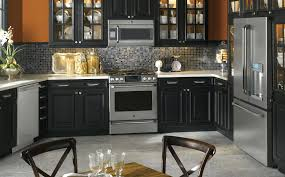 Installing Ceramic Wall Tile Kitchen Backsplash Installing Ceramic Wall Tile Kitchen Backsplash Tiles Amazing