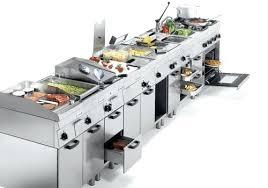 restaurant kitchen appliances kitchen appliances for restaurant kitchen appliances restaurant