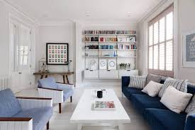 scandinavian style living room scandinavian style apartment in london best home designs