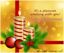 christmas cards messages send christmas messages 2017 to your once dgreetings