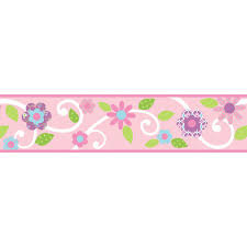 baby nursery child room border design idea pictures wall full size