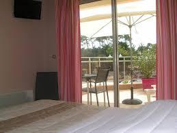 chambres d hotes la palmyre hotel la côte d argent la palmyre