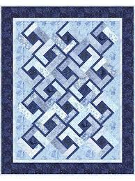 beginner quilt patterns monkey bars quilt pattern