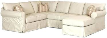 Chesterfield Sofa Covers White Sofa Covers Target Chesterfield Dining Chairs Chesterfield