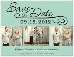 online save the date luxury save the date wedding invitations online and save the date