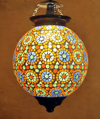 Moroccan Outdoor Lights L S Moroccan Hanging L Ceiling Ebay Antique Pendant