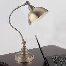industrial desk lamp lamps task lamp led desk work light led reading table lamp