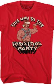christmas shirts christmas shirts 80stees