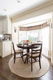 bespoke family kitchen st albans family kitchen picgit com