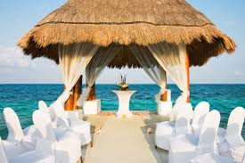 mexico wedding venues excellence resorts venues
