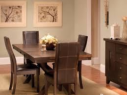 raymour flanigan dining room sets grand estates 7 pc dining set