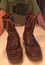 s outdoor boots in size 12 mens boots size 12 ebay