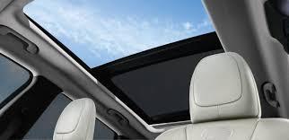 luxury jeep wrangler unlimited interior jeep cherokee price u0026 lease swedesboro nj