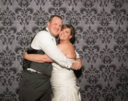 Photo Booth Rental Mn Minneapolis Wedding Archives The Photo Booth Group
