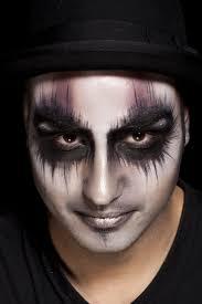 778 best roller derby makeup images on pinterest costumes
