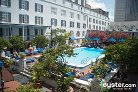 New Orleans Map Of Hotels by Royal Sonesta Hotel New Orleans Oyster Com Review U0026 Photos