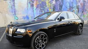 ghost bentley there u0027s a ghost sighting in the executive lane video dallas