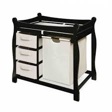 Walmart Baby Changing Table Changing Tables Glenwood Changing Table Baby Changing Table