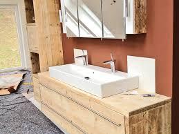 holzmöbel badezimmer badezimmer holz ziakia