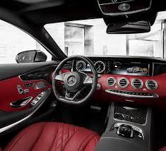 mercedes interior interior design at mercedes mercedes