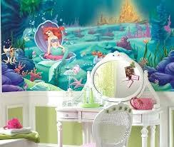Disney Bedroom Decorations Disney Bedroom Decor Wonderful Bedroom Decorations Decor Of