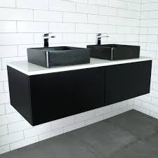 32 Bathroom Vanity Cabinet 50 Luxury 40 Inch Bathroom Vanity Home Idea