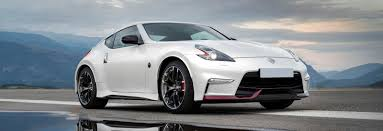 nissan spider best sports cars for under 30 000 carwow