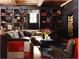 americana home decor americana home decor home design ideas