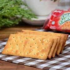 lexus biscuit price munchy u0027s cream cracker 300g amazon in grocery u0026 gourmet foods