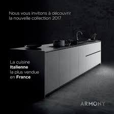 armony cuisines armony cuisine guadeloupe accueil