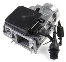 bmw maf sensor 13627558785 genuine bmw mass air flow sensor free shipping