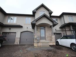 stoney creek real estate for sale commission free comfree