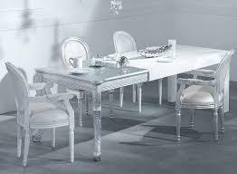 Wohnzimmertisch Barock Funvit Com Ikea Betten