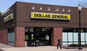 is dollar general open on day decore