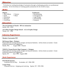 Stockroom Manager Resume Copy Of Resumes Resume Cv Cover Letter