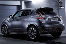 nissan juke wing mirror new nissan juke 1 6 dig t nismo rs 5dr petrol hatchback for sale