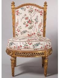 585 best antique seating images on pinterest antique furniture