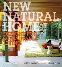 64 best Books Interior Design & Architectural Books to collect