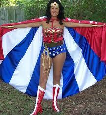 Contest Winning Halloween Costumes Halloween Dresses Women Occupation Halloween Costumes Men