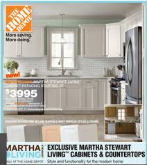 home depot martha stewart christmas tree black friday home depot ad deals for 8 3 8 8